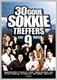 seldvd 7078 - 30 Goue sokkie treffers vol.9 - Various