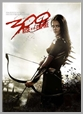 Y33115 DVDW - 300: Rise of an Empire - Eva Green