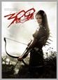 Y33115 DVDW - 300: Rise of an Empire - Eva Green
