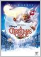 B1A858701 DVDD - A Christmas Carol - Jim Carrey