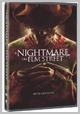 N8569 DVDW - A Nightmare on Elm Street (2010) - Jackie Earle Haley