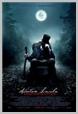 52498 DVDF - Abraham Lincoln Vampire Hunter - Benjamin Walker