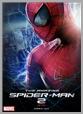 B1399 DVDS - Amazing Spiderman 2 - Andrew Garfield