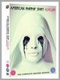 56676 DVDF - American Horror Story Season 2 - Asylum