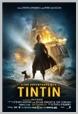 UK132479 DVDP - Adventures of Tintin: Secret of the Unicorn