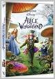 10217935 - Alice in Wonderland - Johnny Depp