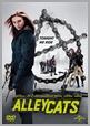 6009707511943 - Alleycats - Eleanor Tomlinson