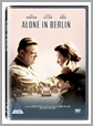 6004416131123 - Alone in Berlin - Emma Thompson