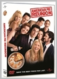60598 DVDU - American Pie Reunion - Jason Biggs