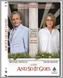 04089 DVDI - And So It Goes - Michael Douglas