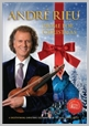 060253712332 - Andre Rieu - Home for Christmas