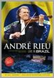 060253734362 - Andre Rieu - Live in Brazil