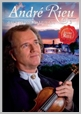 umfdvd 269 - Andre Rieu - Live in Maastricht 3