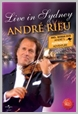 umfdvd 290 - Andre Rieu - Live in Sydney (2DVD)