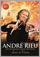 06025 3794635 - Andre Rieu - Love in Venice