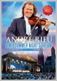 umfdvd 294 - Andre Rieu - A midsummers night dream - Live in Maastricht 4