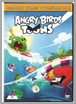 6004416130942 - Angry Birds Toons - Season 3 Vol 1