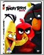 6004416129540 - Angry Birds Movie - Animation