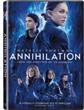 6009709162129 - Annihilation - Natalie Portman
