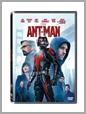 10225897 - Ant-Man - Paul Rudd