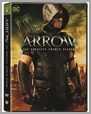 6003805933690 - Arrow - Season 4