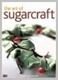 SIGNDVD 110 - Art Of Sugercraft (Dvd) - Christmas Edition