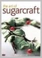 SIGNDVD 110 - Art Of Sugercraft (Dvd) - Christmas Edition