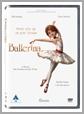 6004416132540 - Ballerina - Camille Cottin