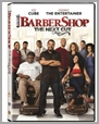 6003808933192 - Barbershop 3: The Next Cut - Ice Cube
