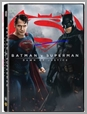 6003805932808 - Batman v Superman: Dawn of Justice - Ben Affleck