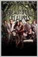 03991 DVDI - Beautiful Creatues - Jeremy Irons