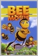 ES113253 DVDP - Bee movie