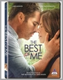 04110 DVDI - Best of Me - James Marsden