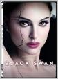 50191 DVDF - Black swan - Natalie Portman