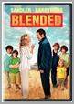Y33267 DVDW - Blended - Drew Barrymore