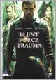 6004416129595 - Blunt Force Trauma - Ryan Kwanten
