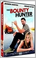 70256 DVDS - Bounty hunter - Jennifer Aniston