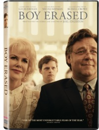6009709166431 - Boy Erased - Joe Alwyn