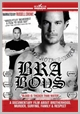 03474 DVDI - Bra boys - Russell Crowe