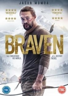 6004416138085 - Braven - Jason Momoa