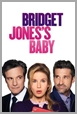 6009707514012 - Bridget Jones's Baby - Rene Zellweger