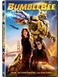 6009709166295 - Bumblebee - John Cena