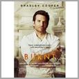 10226149 - Burnt - Bradley Cooper