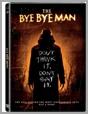 6009707515682 - Bye Bye Man - Lucien Laviscount