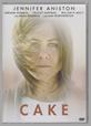 6009699973798 - Cake - Jennifer Aniston