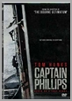 68928 DVDS - Captain Phillips - Tom Hanks