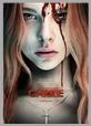 6009700325868 - Carrie - Chloe Grace Moretz