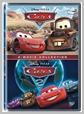 10219801 - Cars 1 & 2 boxset