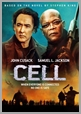 6009707512506 - Cell - John Cusack