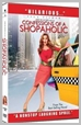 B1A835301 DVDD - Confessions of a Shopaholic - Isla Fisher